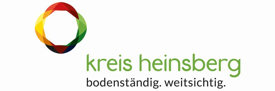 Heinsberg (nicht zuständig für  Erkelenz, Geilenkirchen, Heinsberg, Hückelhoven)